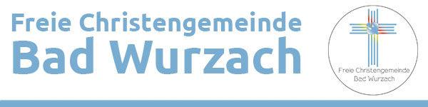 Freie Christengemeinde Bad Wurzach